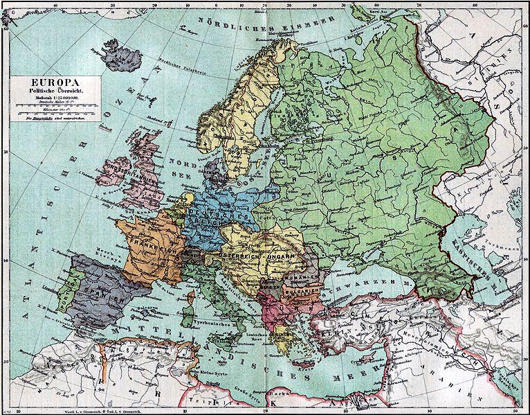 Asien grenze europa Befinden sich