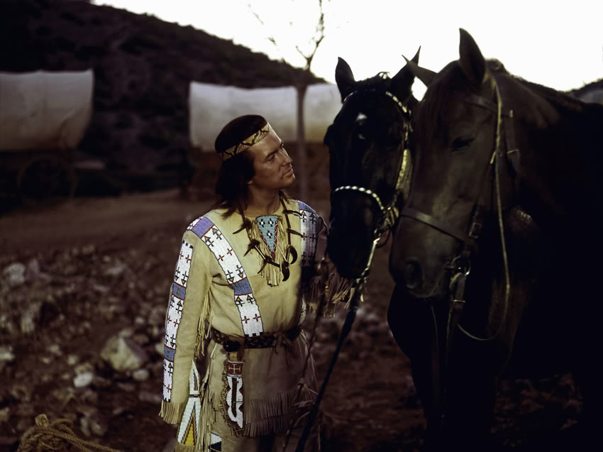 Film Winnetou Iltschi.jpg