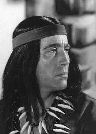 Lee Winnetou.jpg