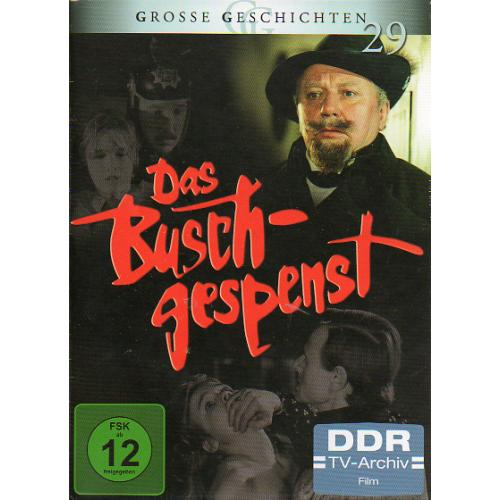 Buschgespenst DVD-Cover.jpg